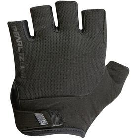 PEARL iZUMi Attack Handschuhe Herren schwarz